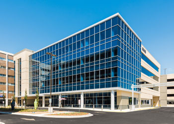 Southdale Medical Center