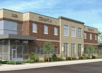 Wayzata Specialty Center