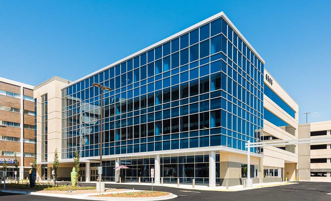Southdale Medical Center - Edina, MN