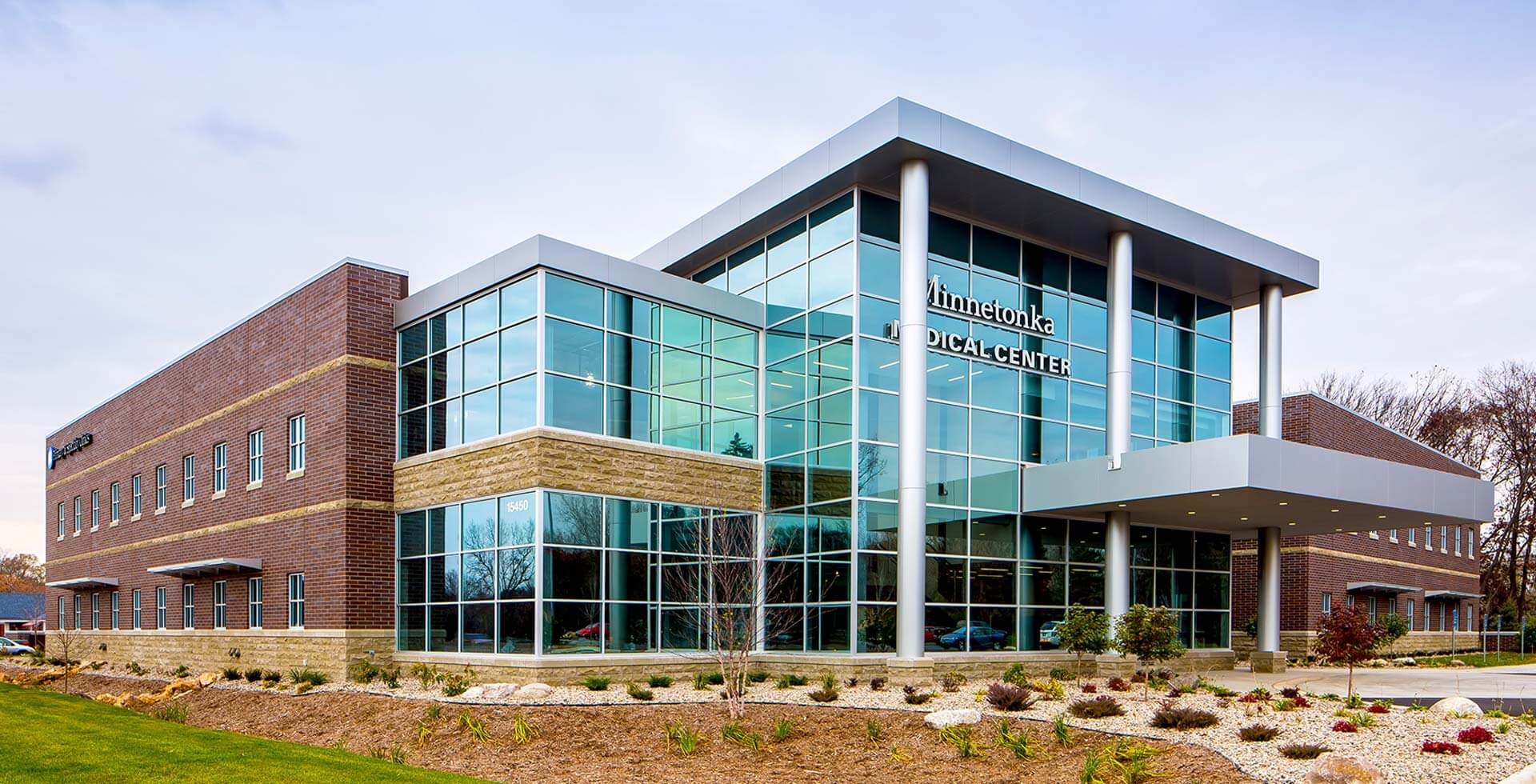 Minnetonka Medical Center - Minnetonka, MN