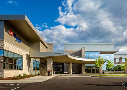 Helene Houle Medical Center - Vadnais Heights, MN