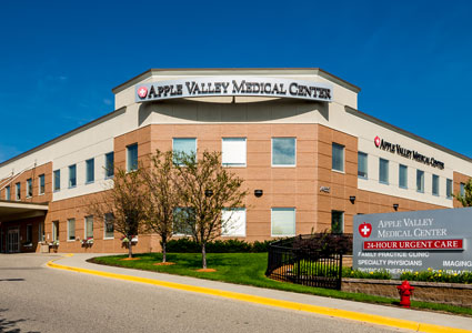 Apple Valley Medical Center
