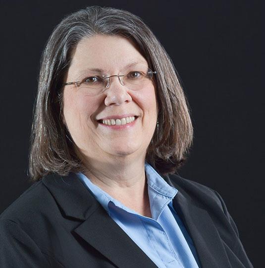Patricia L. Saari - Consultant