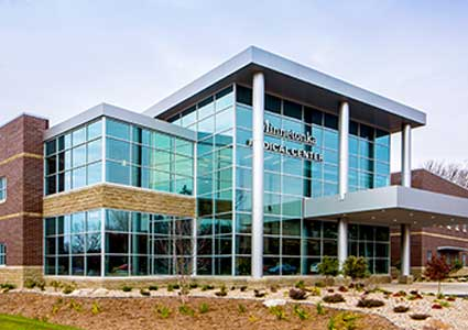 Minnetonka Medical Center