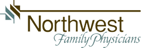 Northwest Family Physicians