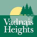 Vadnais Heights