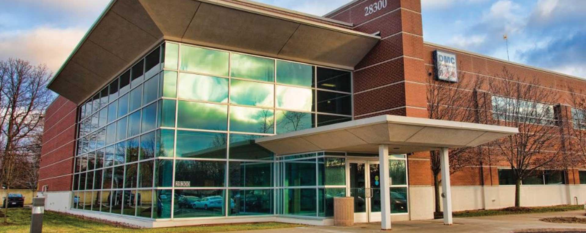 Farmington Hills Medical