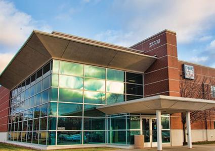 Farmington Hills Medical Center