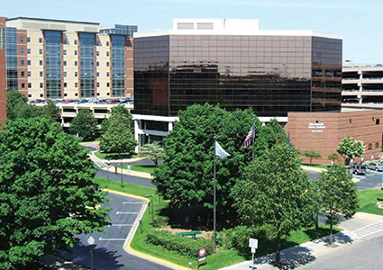 910 Medical & 920 Medical Buildings - Minneapolis, MN