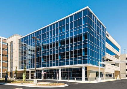 Southdale Medical Center