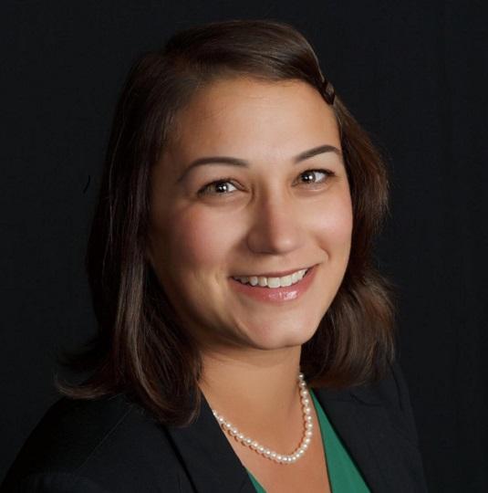 Jenni J. Dominique - Assistant Property Manager