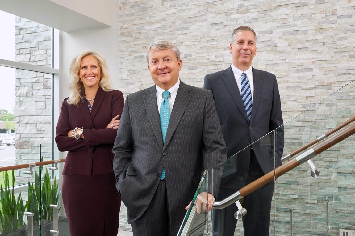 davis-healthcare-real-estate-group-image-11
