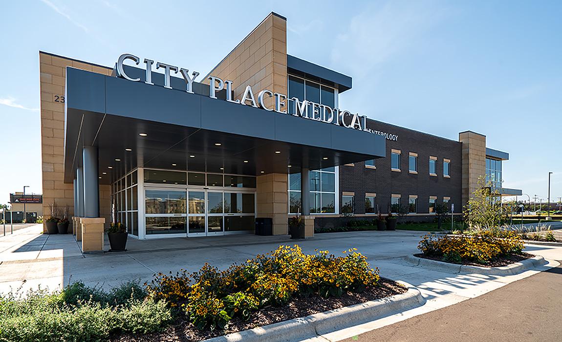 davis-healthcare-real-estate-group-image-10